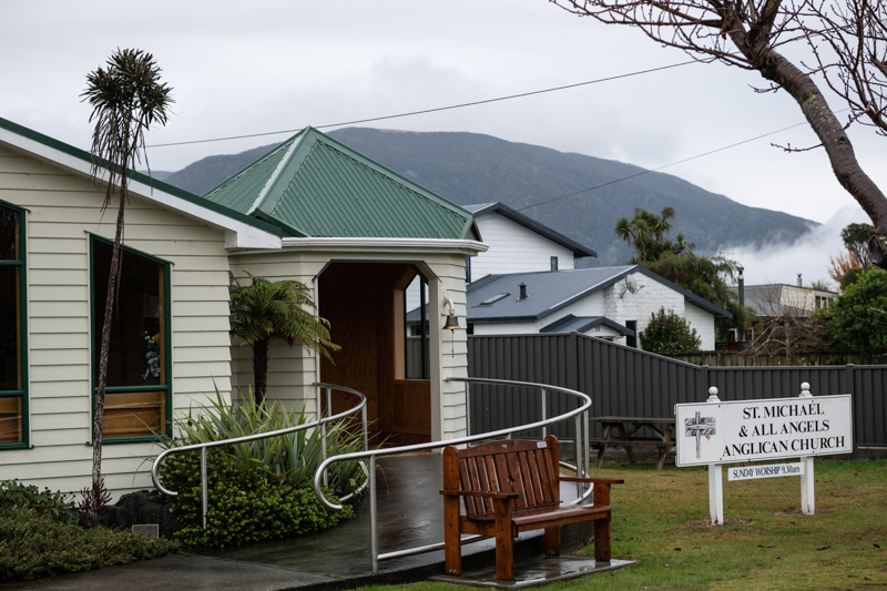 Te Anau Town Martin Mifsud Website Version 4626