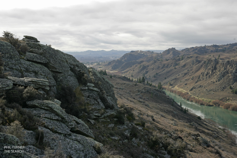 Clutha River Alexandra Phil Turner Website Version 7