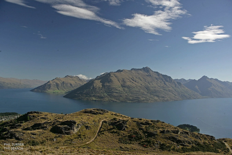 Queenstown Hill Website Version 2