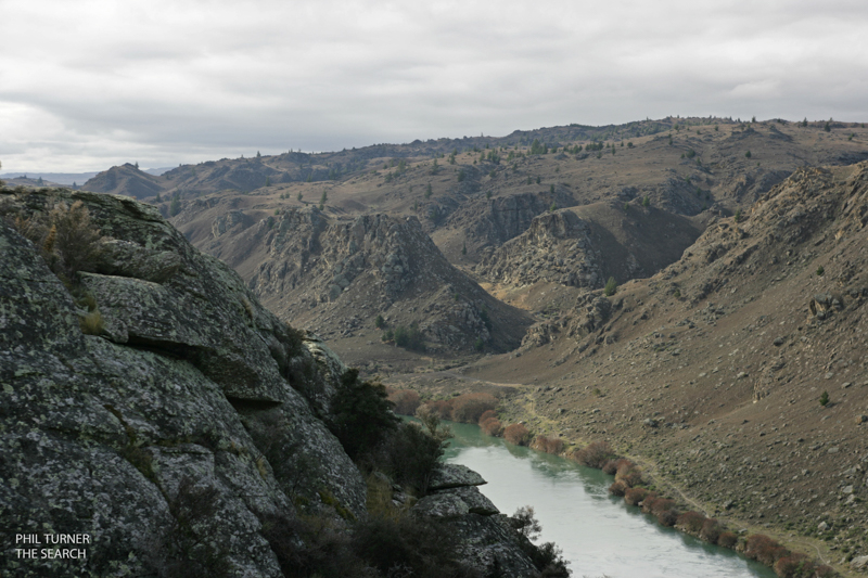 Clutha River Alexandra Phil Turner Website Version 5