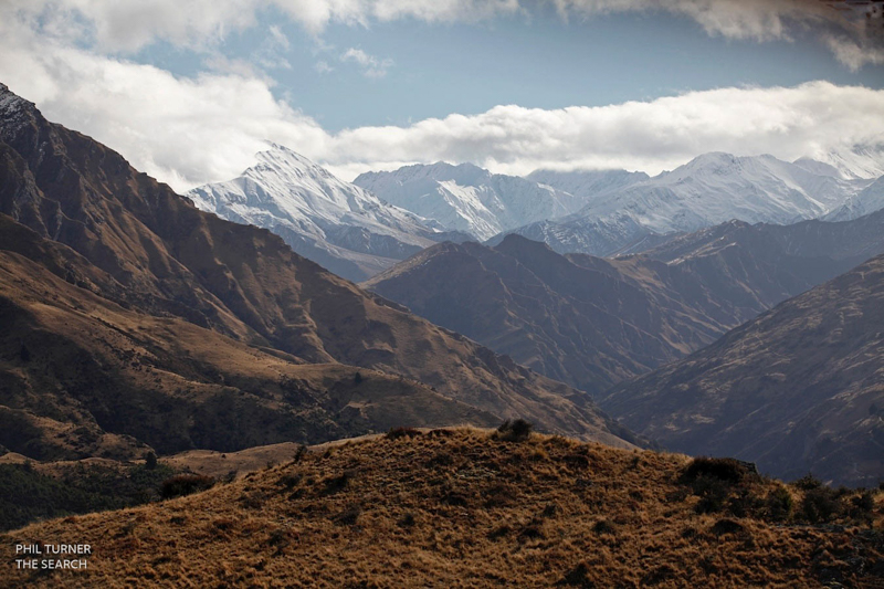 Queenstown Hill Website Version 2 6