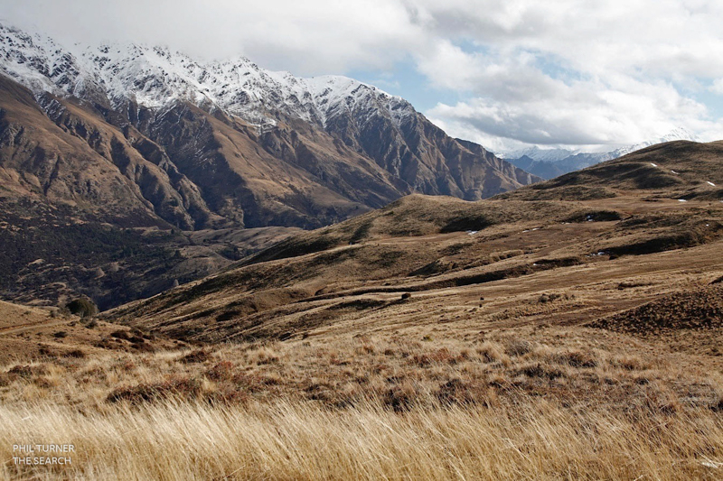 Queenstown Hill Website Version 2 3