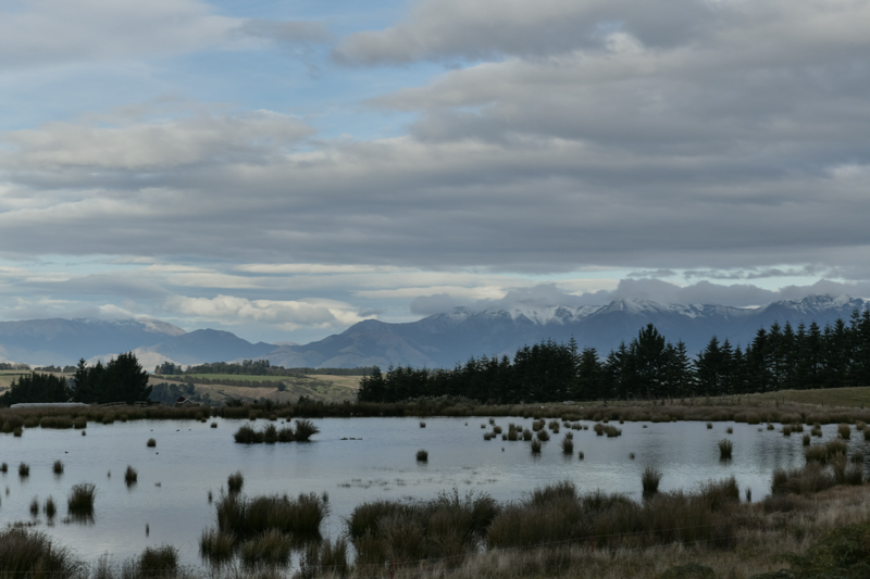 Te Anau Lookout Martin Mifsud Website Version 4487