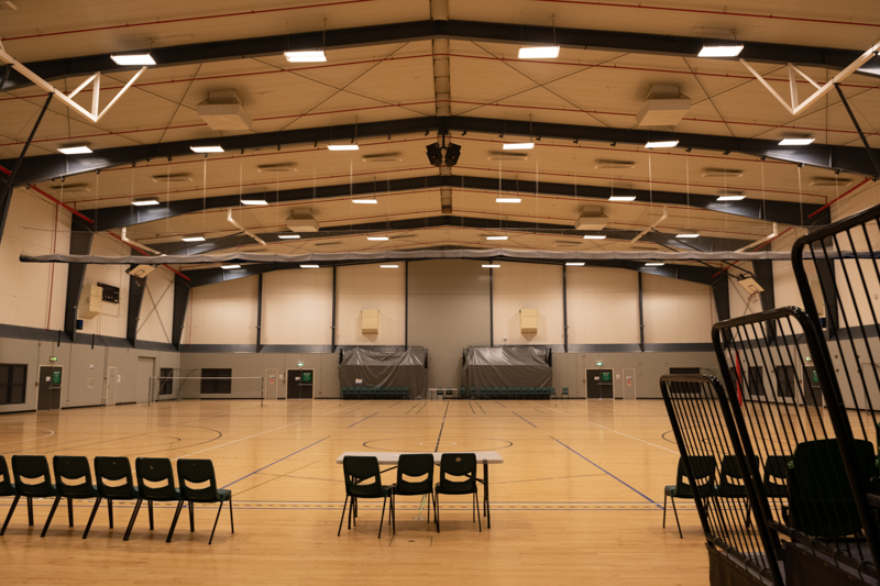 Events Centre Martin Mifsud Website Version 4096