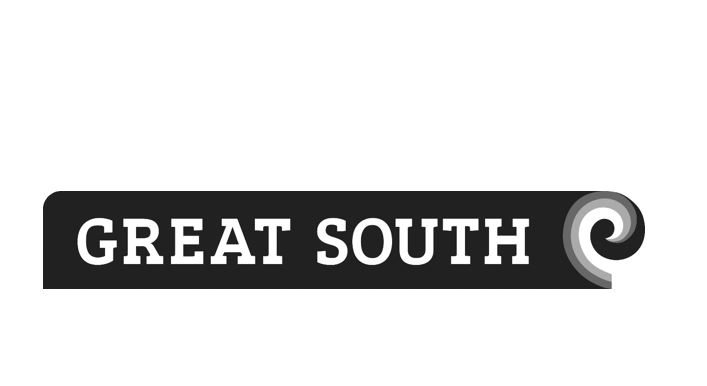 Great South